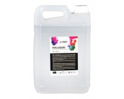 Evolights Fog Liquid CO2 PRO 5L
