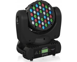 Behringer Moving Head MH363-EU