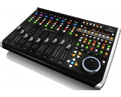 Behringer X-Touch Universal Control Surface