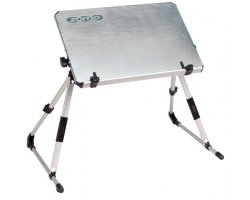 Zomo Laptop Stand LS-2