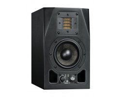 Adam Audio A3X