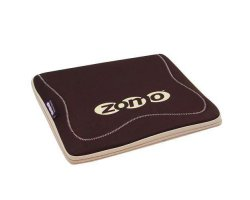 Zomo Protector 15,4 brown
