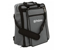 PreSonus SL1602-BACKPACK