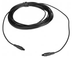 Rode MiCon cable 3m