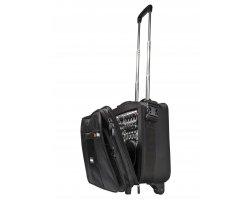 Reloop Jockey 3 Trolley