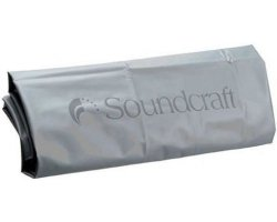 Soundcraft TZ2420