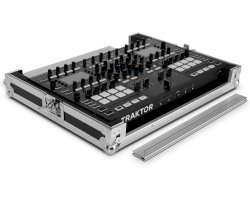Native Instruments S8 Flightcase