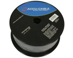 Accu Cable AC-MC/100R-B