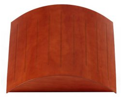 Vicoustic Poly Wood Fuser Cherry