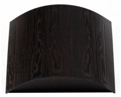 Vicoustic Poly Wood Fuser Wenge
