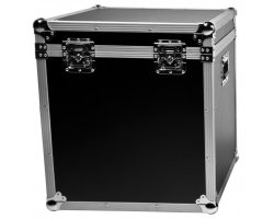 Accu Case ACF-SW/Mirrorball 50