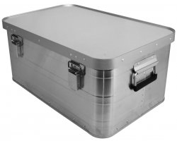 Accu Case ACF-SA/Transport Case XL