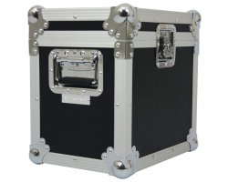 Accu Case ACF-PW/Road Case S 9mm