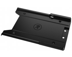 Mackie DL iPad Air Tray