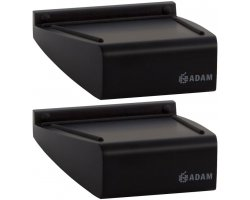 Adam Audio AX Desktop stand