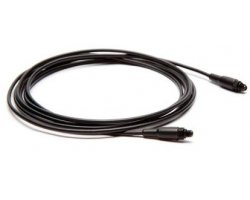 Rode MiCon cable 1,2m