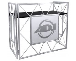 ADJ Pro Event Table II