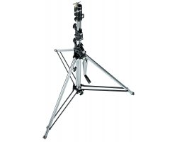 Manfrotto 087NWSHB