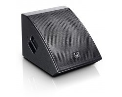 LD Systems MON 101 A G2