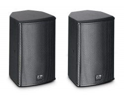 LD Systems SAT 62 G2