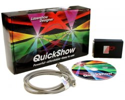 Pangolin QuickShow SET
