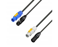 Adam Hall Cables 8101PSDT0300N
