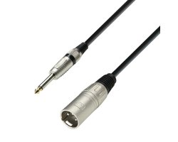 Adam Hall Cables K3MMP0600