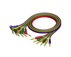 Adam Hall Cables REF790090