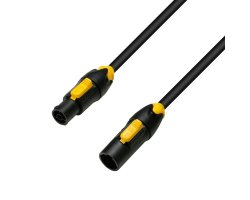 Adam Hall Cables 8101TCONL1000