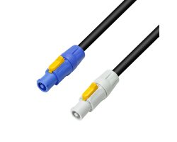 Adam Hall Cables 8101PCONL0300