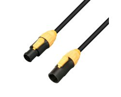 Adam Hall Cables 8101TCONL0500X