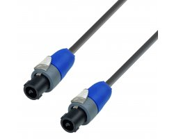Adam Hall Cables K5S215SS0050