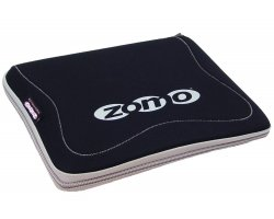 Zomo Protector - Laptop Sleeve 15,4 inch Black