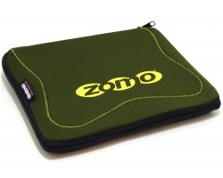 Zomo Protector - Laptop Sleeve 15,4 inch Green