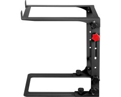 Zomo LS-10 Laptop Stand Black