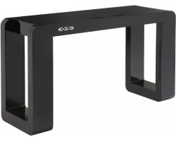 Zomo Deck Stand Berlin MK2 Black