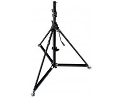 Manfrotto 387XBU