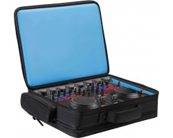 Zomo MC2000 FlightBag Denon MC2000