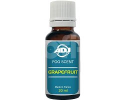 American DJ Fog Scent Grapefruit 20ML